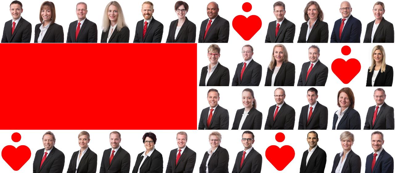 Sparkasse Siegen Online Banking